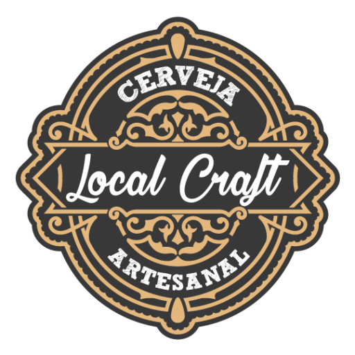 Local Craft