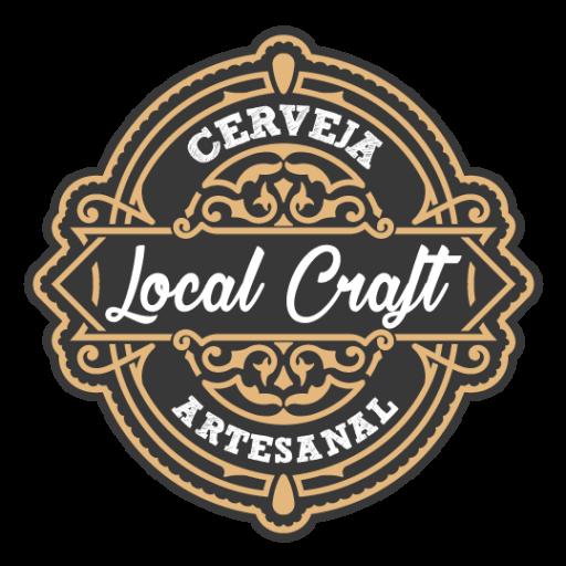 Local Craft